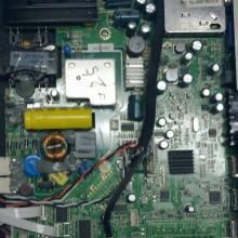 Tv3203-zc02-02 схема инвертора