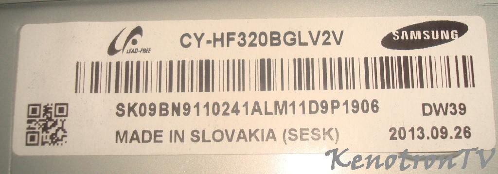 CY HF320BGLV2V.jpg