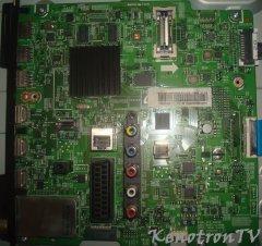 Main BN41 01958A.jpg