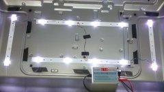 Китайский SUPER LED TESTER.jpg
