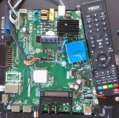 Main TP.MS3463S.PB801.jpg