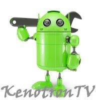 Развитие, модификация Android